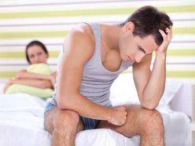 Những bệnh tình dục gây vô sinh