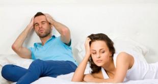 Bí quyết cải thiện yếu sinh lý nam giới